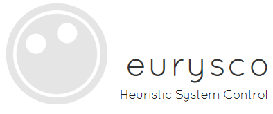 eurysco is a free and open source project based on PHP language, in order to enhance and simplify the remote administration of Microsoft operating systems with an intuitive, fast and responsive web interface